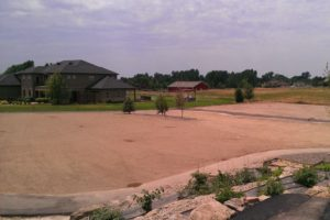 Landscapers Boise ID | Landscaping Company Boise ID | Kips Clean Cut Landscaping
